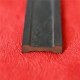La Chine noir fournisseur Q235 Q195 Je forme des prix des barres plates
