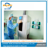 Оборудование для обработки материалов по охране окружающей среды применяется конвейера в больнице