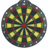 Оптовая торговля безопасность набор плат спорта Dart игры