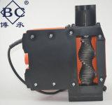 1380W высокое качество Электрическая стенная пилинг машины