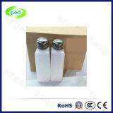 고품질 HDPE 플라스틱 향수병 장식용 포장