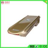 pacchetto della batteria elettrica dello ione del litio 48V per con buon BMS