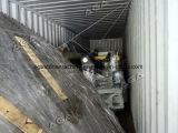 Cortador de piedra Dl3000 de la máquina del corte por bloques de la mina