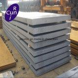 造船業のための等級Dh36の鋼板