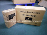 Nuevo Compatible con la tinta Duplicador tinta Sf para SF5030, 5130, 5050, 5230, 5250, 9250, 9350