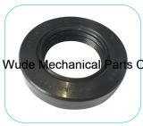 601790 NBR estándar y no estándar del retén de aceite de Viton de piezas industriales Taiwán