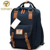 Высокое качество дважды взять рюкзак поездки спортивный рюкзак сумка