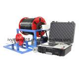 L'eau de forage et de la caméra vidéo et Caméra d'inspection de l'eau
