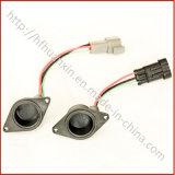 ゴルフカートの予備品のEzgoの誘導センサーのモータ速度センサーSs2
