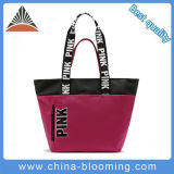 Mode féminine Sac shopping sac de plage de l'épaule occasionnel