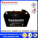 6V 10Ah 20hr batería 6V 10Ah batería de litio Pack Mini UPS con batería de reserva