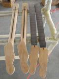 Aiersi elektrische Gitarre in der Großhandelsfabrik-Gitarren-Produktion