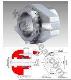 Kassetten-mechanische Dichtung (BCV) 1