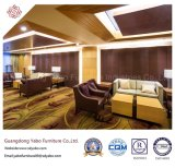 Hotel Furniture with Modern Living Room for Sofa Set (Y-W03B)