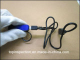 Preshipment de Dienst Shandong van de Inspectie