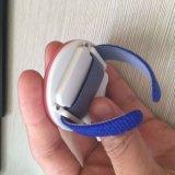Petit collier de vente chaud de traqueur d'animal familier de GPS