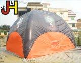 Шатер высокого качества раздувной ся, рекламируя раздувной шатер для сбывания