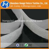 Gancho de leva de la alta calidad durable al por mayor del Velcro y cinta autos-adhesivo del bucle