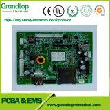 最もよいサービスのOEM PCBアセンブリPCBのボードの製造