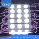 Best Prince 5730b Módulo Injective LED para sinais de Publicidade