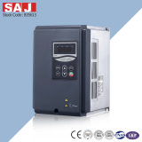 SAJ 수도 펌프를 위한 AC 관제사에 태양 Puming 변환장치 DC