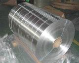 공기 상태에 사용되는 알루미늄 합금 지구 장