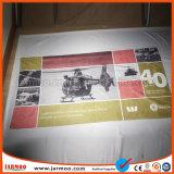 스포츠 수건 80X160cm를 인쇄하는 고품질