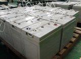 Solarbatterie der 258*180*269mm Größen-12V 200ah