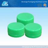 Tapón de botella de plástico de 200-2000ml