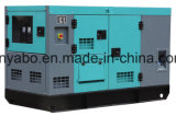 200kVA Diesel van Cummins Generator met Stil Type