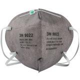 Полностью автоматическая одноразовые складывания пылезащитную маску маску для лица бумагоделательной машины
