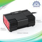 inversor de la potencia del coche 150W con el cargador de Styling&Car del coche de la salida del USB 5V