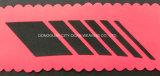Carta da trasporto termico riflettente del silicone