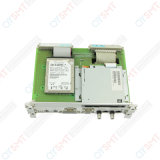 Для поверхностного монтажа компонентов приложений сертифицированы HS50 контроллер машины 00335522-01