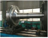18crncimo7-6 Schmiedeeisen Transimision Welle