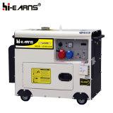 Emergency Generator 5kw (DG6500SE)