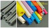 Fabrication de tubes d'isolation de haute qualité