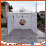 Cheap Hot Sale Gazebo pliable personnalisé