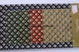 Panno del sofà del Chenille della tintura del filato 2016