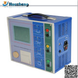 Portable 완전히 자동적인 현재 변압기 CT PT 시험 장비 가격