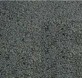 Китайская плитка строительного материала гранита Non-Silp для пола