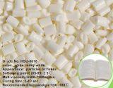 Зерно горячего Melt ЕВА слипчивое для универсальной