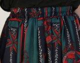 юбка тела повелительниц сбывания 2017hot популярная плиссированная половинная