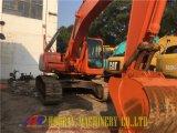 Usa Doosan 220LC-7/usadas de excavadora 220LC-7