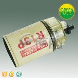 Nuevos Productos Separador de agua y combustible (R13P)