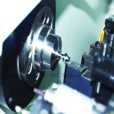 Piccolo tornio del gruppo di CNC di precisione (GHL20- FANUC)