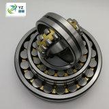Китай сферические роликовые подшипники 22220 W33mc3