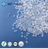 Spaanders van de Rang van de techniek Nylon 6/Gewijzigd Fundamenteel Grondstof/Nylon 6 Chips/PA6/F27
