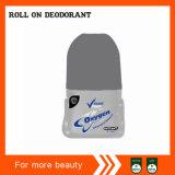 Désodorisant antisudoral 50ml de gaine à bille de Skincare