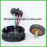 Huanxin - Ss 1030 DC 모터 속도 센서